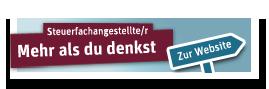 Zur Website www.mehr-als-du-denkst.de