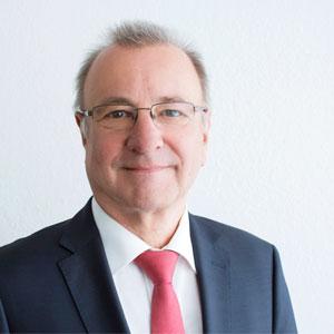 StB Dipl.-Vw. Ernst-Michael Heß