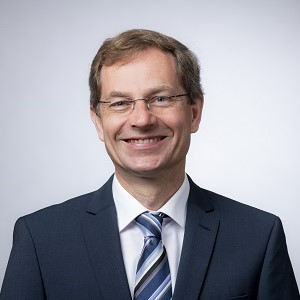 StB Alexander Kempf