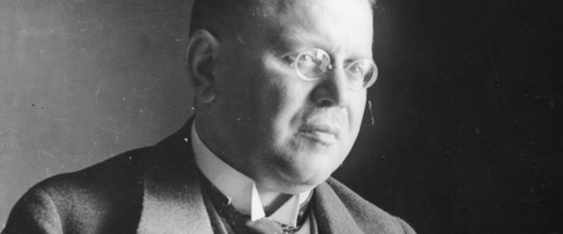 Matthias-Erzberger-Preis